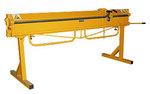 LBA 2507 (ZG)